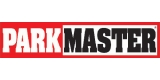 ParkMaster