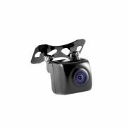 Камеры автомоибльные