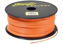 Stinger Select SSPW18OR