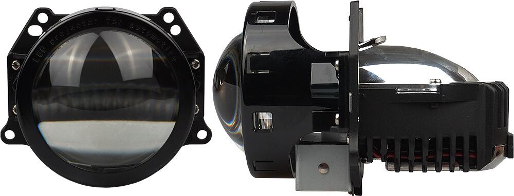 AMS Bi-LED Z3