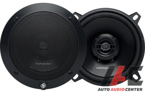 Lightning Audio PRIME L5