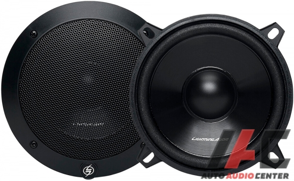 Автоакустика Lightning Audio PRIME L5-S