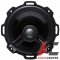 Rockford Fosgate Power T152