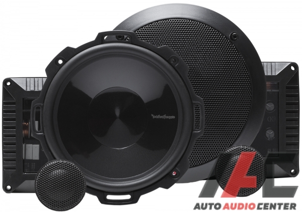 Rockford Fosgate Power T1675-S