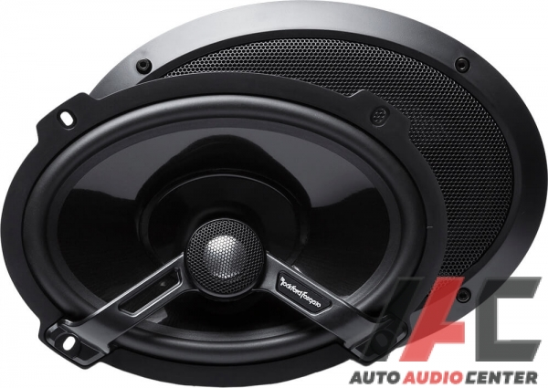 Rockford Fosgate Power T1692