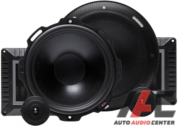 Rockford Fosgate Power T4652-S