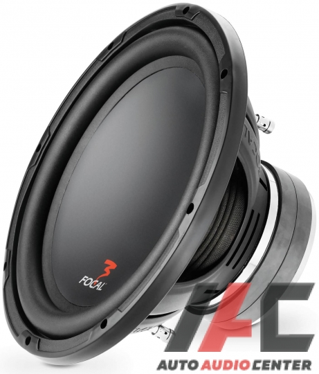 Focal Perfomance Sub P 30