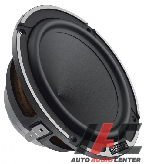 Hertz ML 700.2 Set Midrange