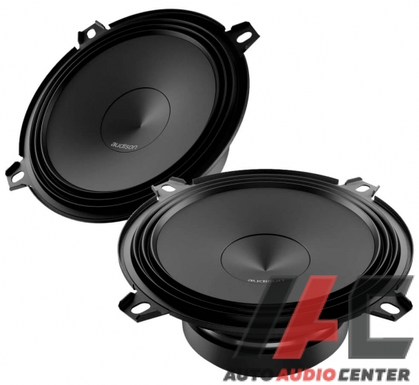Audison AP 5 Set Woofer 130 mm