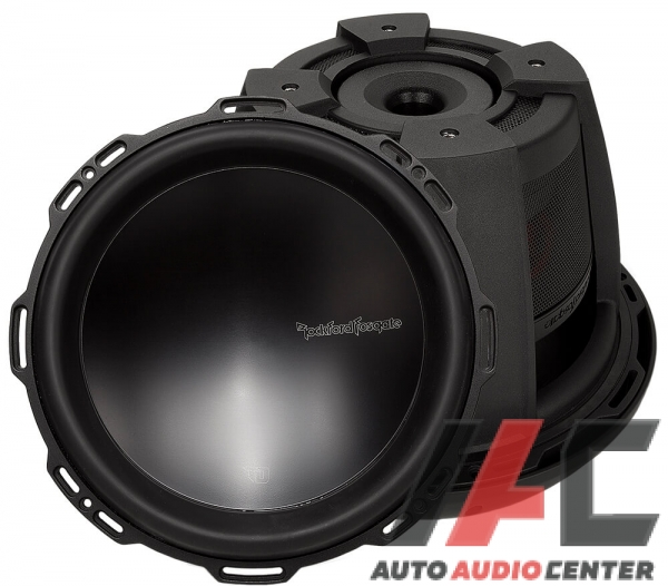 Rockford Fosgate Power T0D412