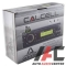 Calcell CAR-575U